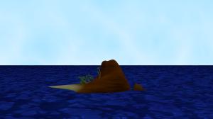 isla_lado