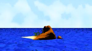 isla_lado_retoque